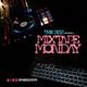 Mixtape Monday Week 6 [From 7-17-17]