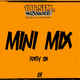In2beats 106.5FM FRIDAY 28-04-17 MINI MIX Forty Six