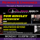 REWIND AND UNSIGNED 27032017 FT. TOM HINGLEY & MARK ROGERS
