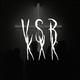 VSRKXK #17