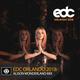 Alison Wonderland – EDC Orlando 2018 Mix logo
