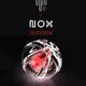 Joris Voorn - Live @ INPUT High Fidelity Dance Club & Nox Presents (Barcelona, ES) - 16.03.2019