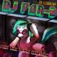 Pony Like You're Hardcore - Disc 1 - Brony Music Mixtape logo