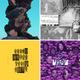 BTTB 2018-02-15 // Mark Pritchard + Young Echo + J:Kenzo + Dub Phizix + LTHL +++