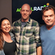 Loxley on Actual Radio with Colour & Shape – 5th March 2019