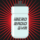 Playlist Gym 10-05-18