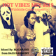 Hot Vibes Mix 2019 ~Wileside Government~