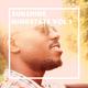 #SunshineMindState Vol. 1