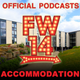 Student Accommodation: Everything you need to know logo
