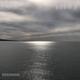 Boogieronsta - RIDDIM VOL 3 (SOUNDCLOUD.COM/UTTCREW)