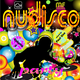 MF Productions Nu Disco Party Vol.5 mixed by Paul One