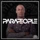 Episode 258 David Montoya and Para People