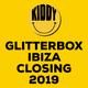 Kiddy Smile DJ Set @Glitterbox Ibiza Closing 2019