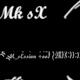 M_sEssion +oo1 (2k18-11-13) / Techno, Edm, Electro, House