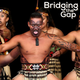 Bridging The Gap~July 2nd, 2019: Sounds from Aotearoa