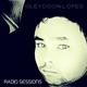 Radio Sessions - 002