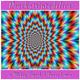 Psychotriptydelica [a Mikie Smith (Fuzzy) mix]
