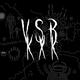 VSRKXK #11