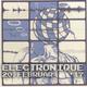 Électronique - 20/02/17 - Radio Nova