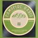 Campfire Radio 015 - Uncon Sci [11-03-2019]