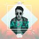 Beach Festival 2016 (Mixtape)