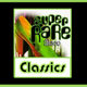 70s More Rare Disco Classics Mixed