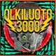 OLKILUOTO 3000 22.12.2018