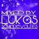 Short Bootleg Mixtape - August 2017 | mixed  by Lukas Schindewolffs