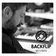 Alberto - Walk With Me [live @ Backflip Records]