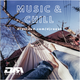 @DJ_ROESH - #Music & #Chill  (R&B,AFRO,HIP-HOP,GRIME,RAP)