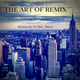 The Art of Remix
