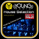 House Selection Vol. 14