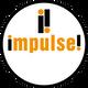 CARLOS NINO — IMPULSE RECORDS SPECIAL (07.13.06)