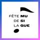 Fête de la Musique 2017 Mixtape