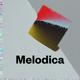 Melodica 14 January 2019