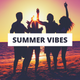 2018 Last Summer Vibes (DJ Life by Shia Sessions #53)