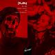 PLAY #40 @ Suzuran - Live DJset (Berlin > Ibiza > Moscow)