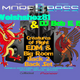 Creatures Of Flight - Welshshez81 & DJ Bob E B Back 2 Back Special - MoreBass.com (Aired 20-02-17)