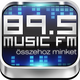 89.5_MusicFM_20160210_Nigel Stately_Made_In_Hungary