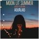 Moon Lit Summer - Jersey Club Mix