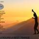 DJ_AP - TRANCEnDANCE 125 - Nothing But It's Trance