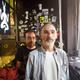 GetWet PT 23 w/ Minimal Afrika @Radio Raheem Milano