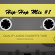 Hip-Hop Mix #1