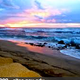 Mornings ON The Beach 4-27-17 KBeach Radio 88.1FM HD-3 @djcharleysharp @dannychueylemos