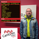 CamGlen Express w/Stephen Paton, 3 Aug 2018