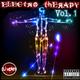 DJ Midnite-Electro Therapy Vol. 01