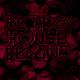 DJ DAVIDOF - Retro House Belgium Vol