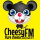 The Saturday Night Cheesy Dance Mix (22/04/2017)