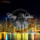 City Nights Volume 3 : Chill Hiphop mix