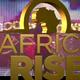 Africa Rise 1 - Dj Kym Nickdee